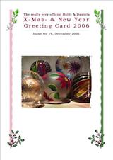 card2006thumb