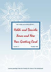card2008thumb