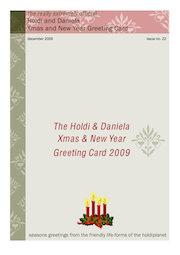 card2009thumb