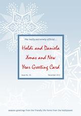 card2012thumb