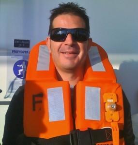 hopla-life-vest