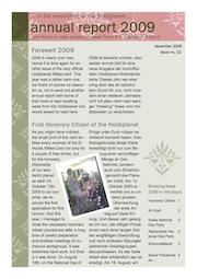 report2009thumb